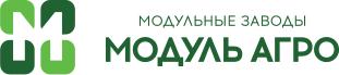 modulagro